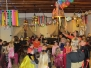 Kinderfaschingsparty-2013