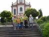 4Tages Tour Milseburg