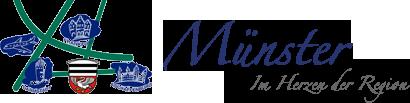 Gemeinde Münster