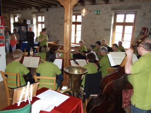 Konzert Langsmuehle 2014-04